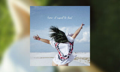 Phoebe Ryan - How It Used to Feel Lyrics and Tracklist