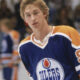 Reasons Why Wayne Gretzky is The Great One