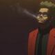 Snowchild - The Weeknd Lyrics