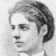 The New Colossus Poem By EMMA LAZARUS Image