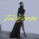 Toni Braxton - Spell My Name Lyrics