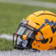 West Virginia Football Schedule 2020