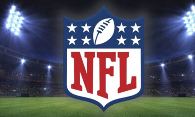 When is the NFL Season starting? TV Coverage, Schedule, Live Stream Answered