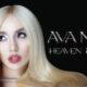 Ava Max - Heaven & Hell Lyrics and Tracklist