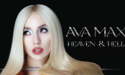 Ava Max - Kings & Queens Lyrics