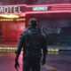 CD Projekt Red says no more delays for Cyberpunk 2077