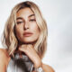 Hailey Baldwin poses in tiny bikini as she enjoys a 'cozy weekend'