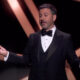 Jimmy Kimmel condemned for his joke directed towards John Oliver