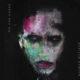 Marilyn Manson - INFINITE DARKNESS Lyrics