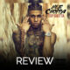 Album Review- NLE Choppa - Top Shotta