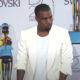 Kanye West Buys Massive Ad In 'The New York Times' Addressed To The 'Future of America'