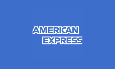 List of New Amex Offers Released Recently