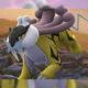 Pokémon Go Raikou Raids Counters and Updates You Should Know