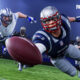 NFL Football fever is heading back to Fortnite