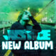 justin bieber justic album lyrics and tracklist