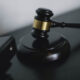 Family Law- 4 Crucial Things You Need to Know