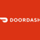 Save 10% With This DoorDash Chase Offer (Up to $5 Back)