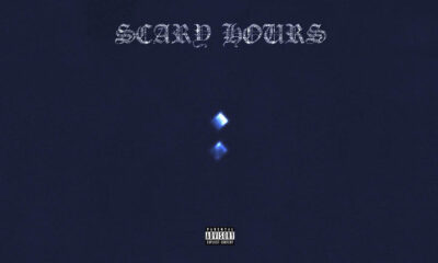 scary hours 2 lyrics and tracklist