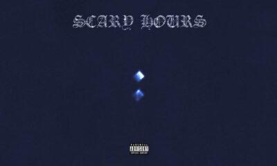 scary hours 2 lyrics and tracklist