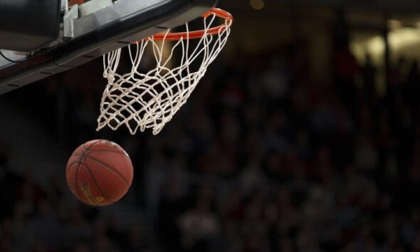 Different Ways to Bet on Basketball