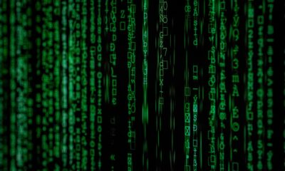 Matrix 4 is Coming – But Details Are Shrouded in Secrecy (1)