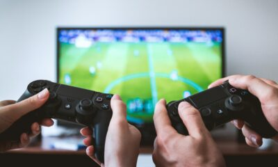 EA Sports Leaked Documents Show a Push in In-Game Microtransactions