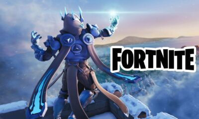 List of All Fortnite Challenges From Season 7 Week 8