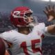 Madden 22 Ratings Updated List of Top NFL players