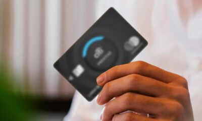 New Citi Premier® Cardholders Can Earn 80,000 ThankYou Points
