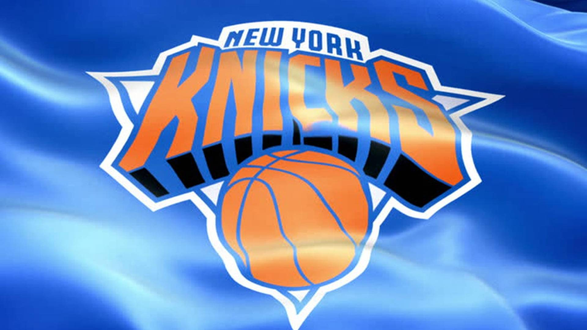 NBA free agency- Projected lineup for Knicks