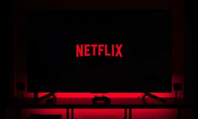 New Netflix Releases in August 2021