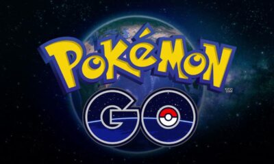Pokemon Go Research tasks and rewards August 2021