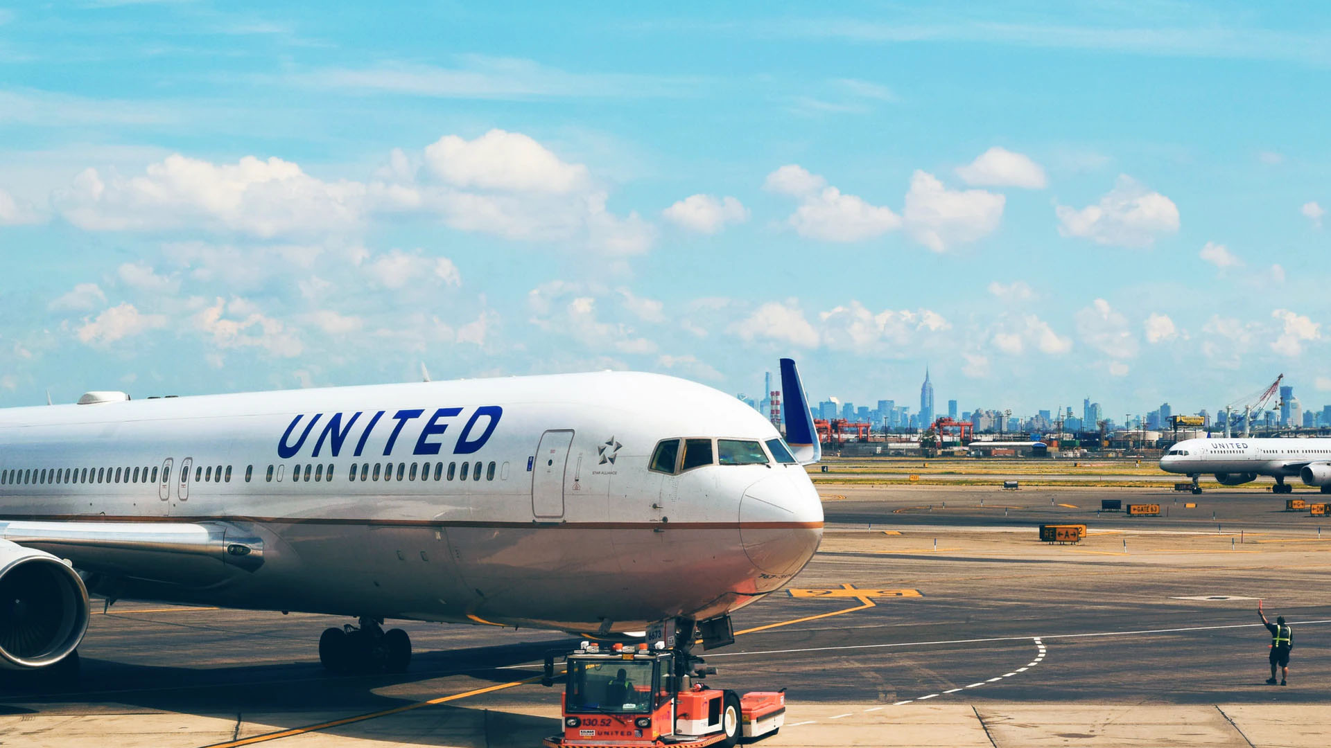 United Airlines extends the expiration of flight credits to the end of 2022